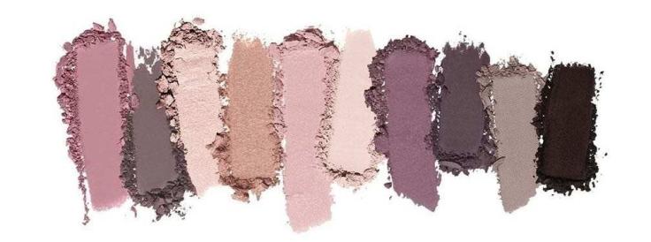 Maybelline-The-City-Kits-Pink-Edge-Eye-Cheek-Palette