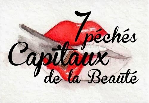 tag-7-peches-capitaux-beaute-L-Lsa_YT