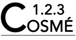 123cosme-logo-1482163853