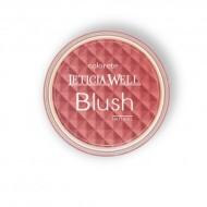 blush-natural-mat
