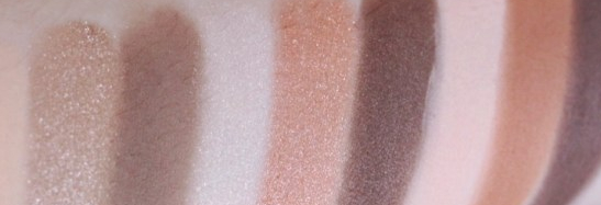dior_backstage_avis_swatches_warmneutral