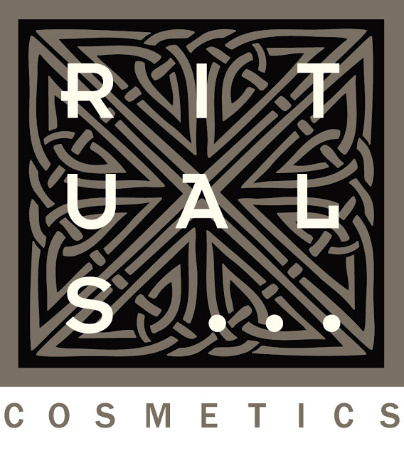 ritualslogocosmetics
