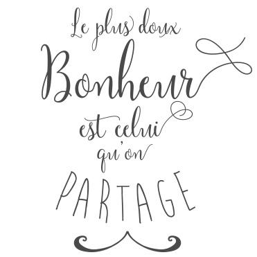 sticker-citation-bonheur-listing1