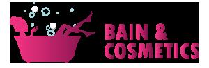 bain-cosmetics-logo-1525685884