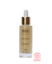 serum liftant ipheos