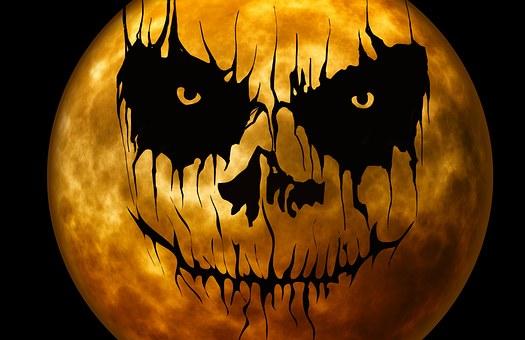 halloween-1008381__340
