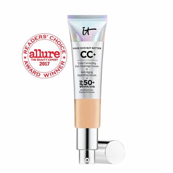 it-cosmetics-cc-cream-medium-2000x2000